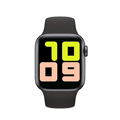 smartwatch llamadas fabricante LEMFO