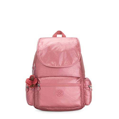 Kipling Ezra Backpack Size: One Size
