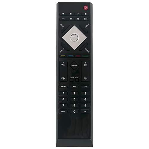 New VR15 Remote Control fit for VIZIO TV E320VL E320VP E321VL E370VL E371VL E420VL E420VO E421VL E421VO E470VL E470VLE E551VL