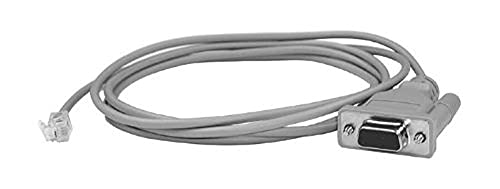 Celestron Cable, NexStar RS-232
