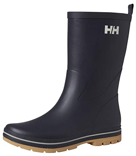 Best Helly Hansen Mens Rain Boots