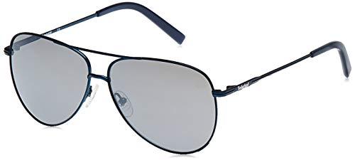 Timberland Gafas de sol TB9179 91D 60 para hombre