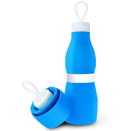 Biange Collapsible Bottle