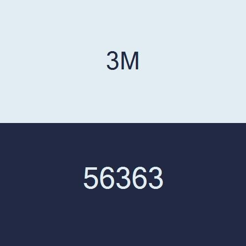 3M ESPE 56363 Ketac Molar Quick Aplicap Glass Ionomer Restorative Capsule Refill, A2 Shade (Pack of 50)