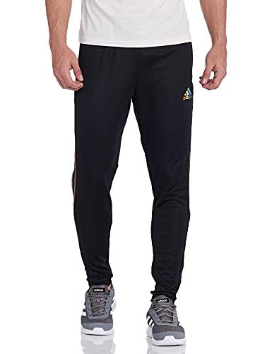 Adidas Men's Sweatpants Regular Pants