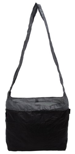 Sea to Summit Ultra-Sil Sling Bag (16-Liter)