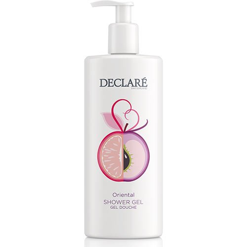 Declaré Body Care Oriental Duschgel, 390 ml