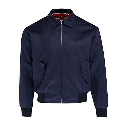Urban Outfitters Harrington Jacket