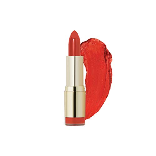 MILANI Color Statement Matte Lipstick - Matte Passion