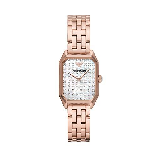 Emporio Armani Reloj. AR11389