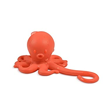 Fred OCTEAPUS Octopus Tea Infuser