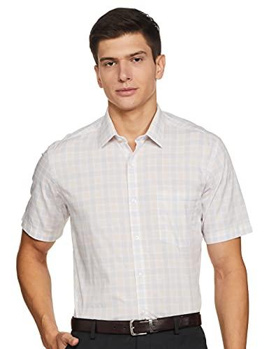 Arrow Men's Regular Shirt