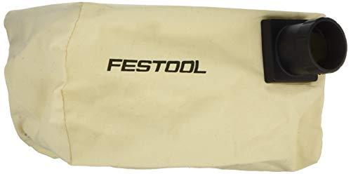 Festool 488756 Spänefangbeutel SB-EHL
