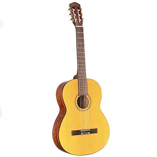 Fender ESC110 Educational 4/4