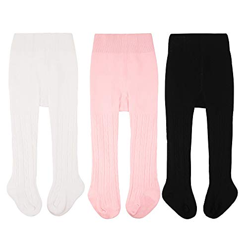Product Image of the CozyWay Baby Tights