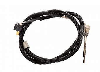 CLA Coupe C117 Temperatursensor A0009058105