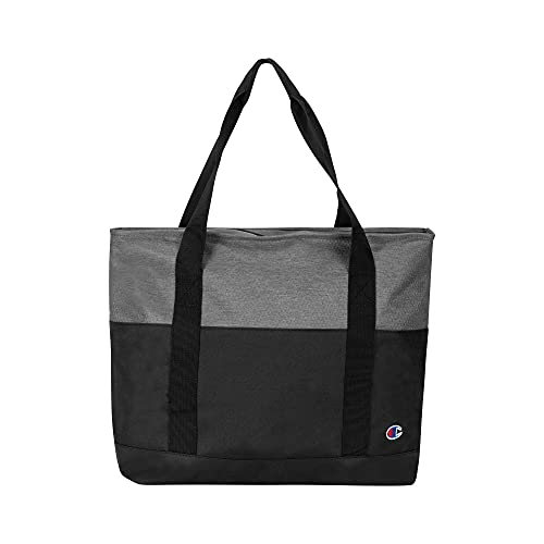Top 10 best selling list for best tote bags for nurses