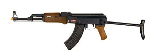 Best ak47 electric airsoft gun