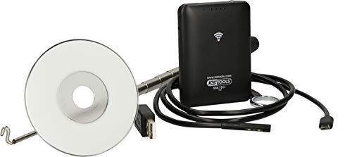 KS Tools 550.7540 Wi-Fi-Videoskop-Satz