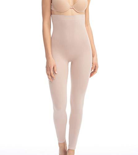 FarmaCell 133 masserende leggings hoge taille anti-cellulitis