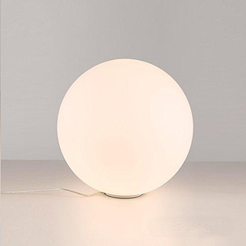 Lampe de chevet Lampe de table (taille : 36 * 25cm)