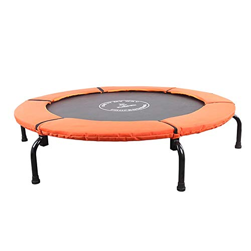 Why Choose Trampoline Xiaomei, Fitness, Children's, Indoor and Outdoor, Portable Folding, Mini Tramp...