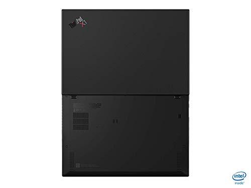 Lenovo TP X1 i5-10210U 14p 8Go 256Go
