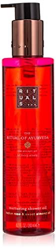 RITUALS The Ritual of Ayurveda Duschöl, 200 ml