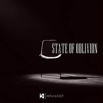 State of Oblivion