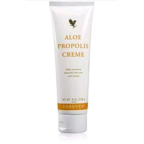 1 Aloe Propolis Creme 113g Hautschutz- Forever Living – FLP-Original