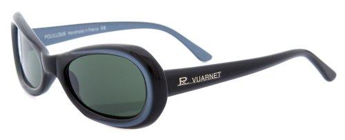 Vuarnet - Gafas de sol - para mujer azul oscuro