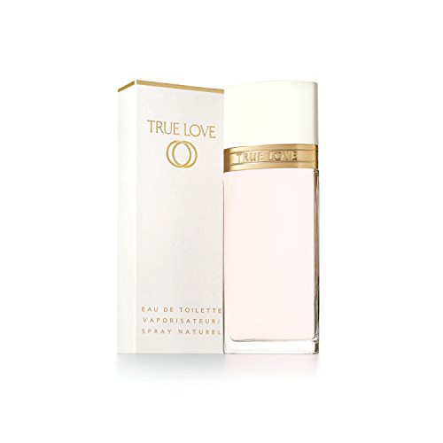 Elizabeth Arden True Love Colonia - 100 ml