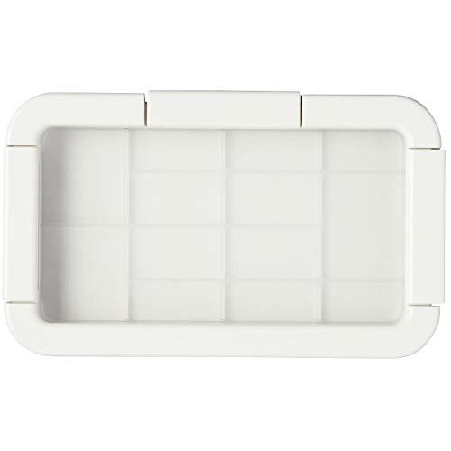 無印良品スマートフォン用防水ケース型番:MJ‐WPC176292784