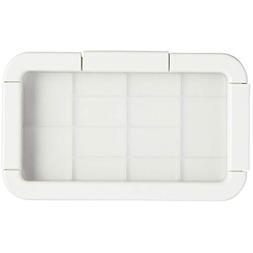 無印良品 スマートフォン用防水ケース 型番:MJ‐WPC1 76292784