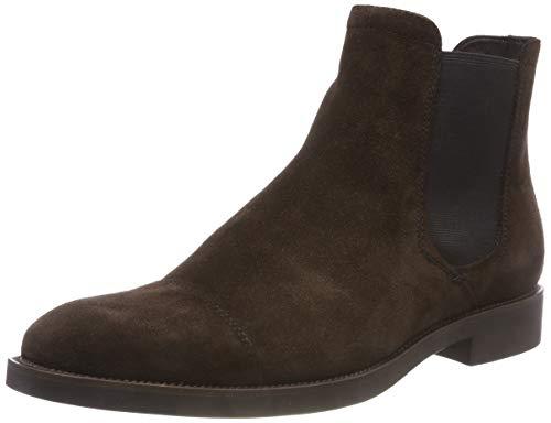 Vagabond Herren Roy Chelsea Boots, Braun (Java 31), 43 EU
