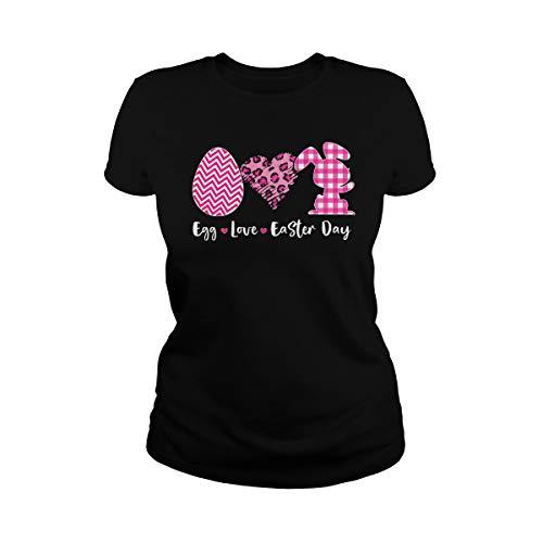 Egg Love - Disfraz de leopardo para niños