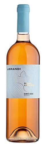 Ciro' -LIBRANDI- 2010 0,75 DOC