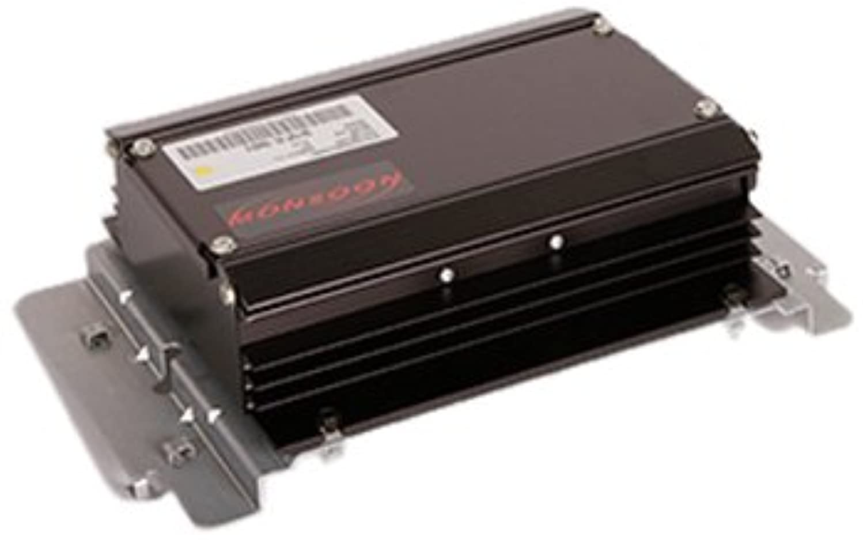 ACDelco 15840512 GM Original Equipment Radio Speaker Amplifier