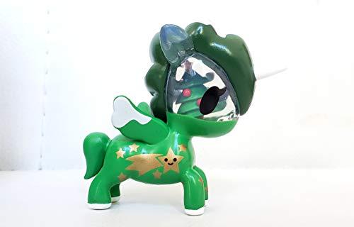 tokidoki unicorno series 2 - 9