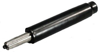Aeron Chair Gas Lift Cylinder Pneumatic Shock Replacement Non OEM