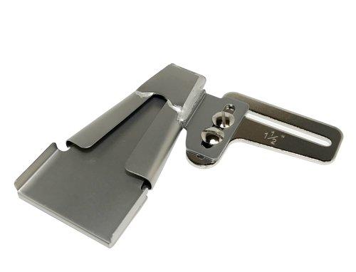 Babylock BLE8-S11 Gurtband für Serger-Maschine/Ovation, Evolution, Coverstich
