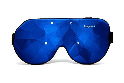 Dreaminzzz - Masque connecté HYPNOS -...