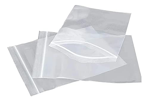 bolsa con cierre hermetico de la marca Jasny