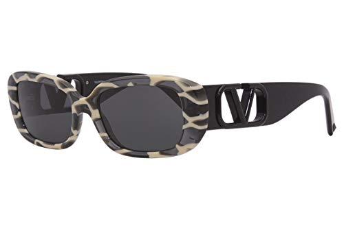 Valentino Mujer gafas de sol VA4067, 514987, 53