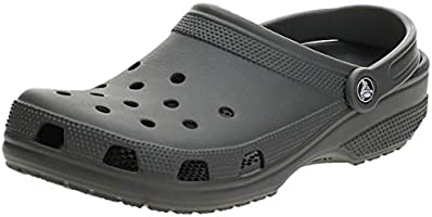 Save up to 68% on Crocs shoes
