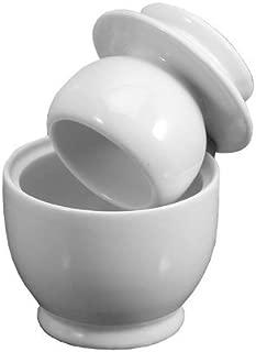 BIA Cordon Bleu Butter Keeper - ½ cup - White