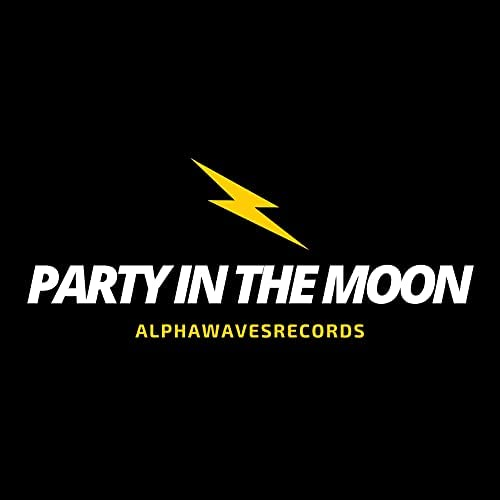AlphaWavesRecords