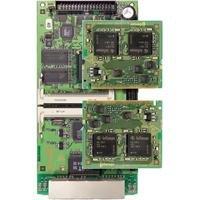 Elmeg Funkwerk Modul VoIP-VPN Gateway für ICT46;ICT88;ICT880