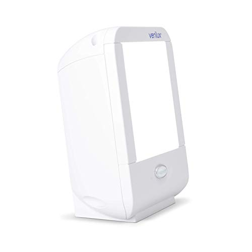 Verilux-HappyLight-Compact-Personal-Portable