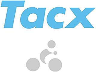 Tacx Screen Capsule for Wide Foot Frames (Right Hand Axle Holder Side), T1852.18